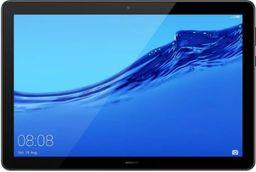 "Tablet Huawei 10.1"" 16 GB Czarny  (53010DHJ)"