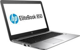 Laptop HP EliteBook 850 G3 (V1H17UT#ABA)