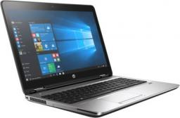 Laptop HP ProBook 650 G2 (V1P78UT)
