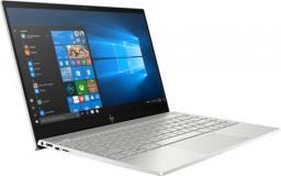 Laptop HP Envy 13-ah0003nw (4UD81EA)