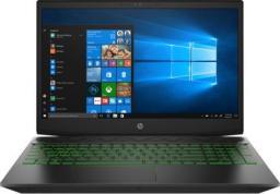 Laptop HP Pavilion Gaming 15-cx0005nw (4UF92EA)