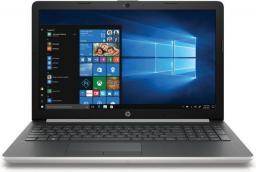 Laptop HP 15-da0003nw (4UG89EA)