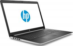 Laptop HP 17-by0005nw (4UC91EA)