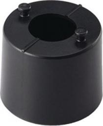 Lumens Przystawka do mikroskopu DC120 oraz DC125 (DC-A07)
