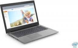 Laptop Lenovo IdeaPad 330-15IKBR  (81DE0183EU)