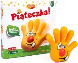 Dumel Piąteczka (DD10264)