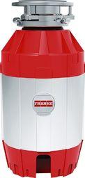 Franke Młynek Franke TE-125 134.0535.242 ()
