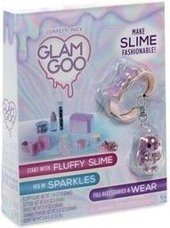 Glam Goo Theme Pk-Confetti Pack