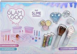 Glam Goo Mega Pack