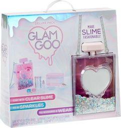 Glam Goo Deluxe Pack+ Akcesoria