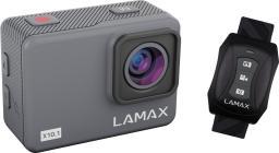 Kamera Lamax X10.1