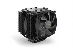 Chłodzenie CPU be quiet! Dark Rock Pro (BK023)