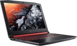 Laptop Acer Nitro 5 (NH.Q3ZAA.001) 16 GB RAM/ 512 GB M.2/ 1TB HDD/ Windows 10 Home PL