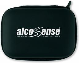 AlcoSense Uniwersalny futerał do alkomatów Alcosense