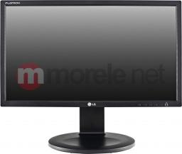 Monitor LG E2411