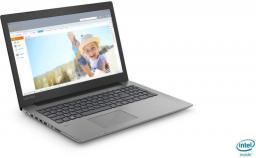 Laptop Lenovo IdeaPad 330-15IKBR (81DE01YFPB)