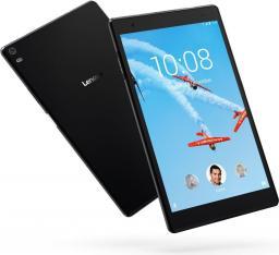 Tablet Lenovo TAB4 8 Plus 8'' (ZA2F0073SE)