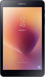 Tablet Samsung Tablet Samsung Galaxy Tab A Czarny (SM-T380NZKAXEO)