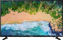 Telewizor Samsung UE55NU7022KXXH