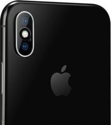 Benks Szkło KR Camera Protection Apple iPhone X (BENSZKRIPHXCAMERA)