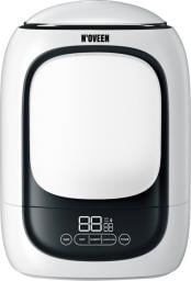 Nawilżacz powietrza Noveen UH500