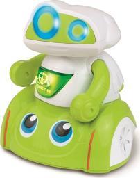 Dumel Robot Kosma (DD9857)