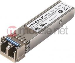 Moduł NETGEAR AXM762-10000S