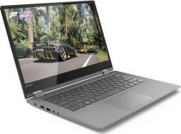 Laptop Lenovo Yoga 530-14IKB (81EK00TUPB)