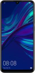 Smartfon Huawei P smart 2019 czarny