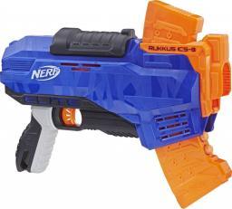 Pistolet Nerf N-Strike Elite Rukkus ICS-8