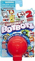 Hasbro BotBots Torebka niespodzianka