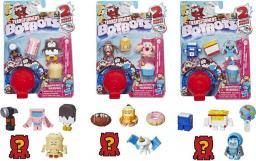 Hasbro BotBots  5-Pack (E3486)