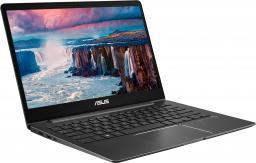 Laptop Asus ZenBook 13 (UX331UA-EG067T)