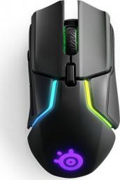 Mysz SteelSeries Rival 650 Wireless (62456)