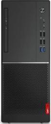 Komputer Lenovo V530 i5-8400 4GB 1TB DVDRW Win 10 Pro 3Y NBD (10TV001CPB)