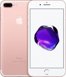 Smartfon Apple iPhone 7 32GB Rose Gold REFURBISHED (MN8Z2/A-RFB)
