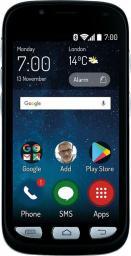 Smartfon Maxcom MS459 16 GB Czarny  (MAXCOMMS459HARMONY)