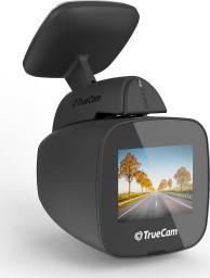 Kamera samochodowa TrueCam H5