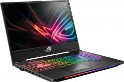 Laptop Asus ROG Strix Scar II (GL504GW-ES040T)