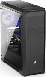 Komputer ELITE H3160