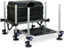 Fox Matrix P25 System Seatbox (GMB113)