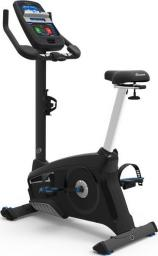 Nautilus Rower Programowany U626