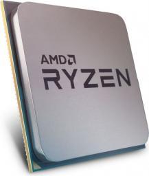 Procesor AMD  Ryzen 5 2600X 3.6GHz, 16MB, BOX z Wraith Max (YD260XBCAFMAX)