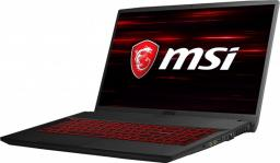 Laptop MSI GF75 Thin 8RC-055XPL