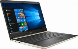 Laptop HP 14-CF0014DX (5BM69UA)