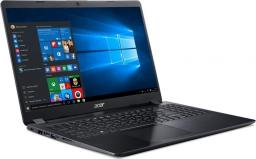 Laptop Acer Aspire 5 (NX.H55EP.010)