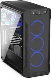 Komputer CHALLENGER (OC) H5960
