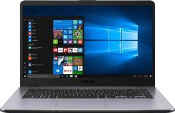 Laptop Asus Vivobook 15 (R504ZA-BQ136T)
