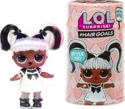 MGA L.O.L.  Surprise Hairgoals laleczka (557050)