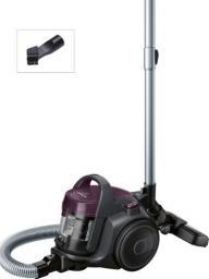 Odkurzacz Bosch Cleann'n BGC05AAA1 szary